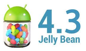 Nexus 7 y Android 4.3: Imprescindible soporte de Android Trim