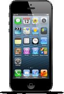 10 de Septiembre iPhone nuevos…