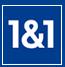 Instalación y borrado de aplicaciones en 1and1