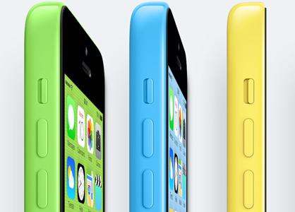 Vuelta a iOS desde Android: Ni fu, ni fa…